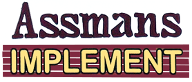 Assmans Implement, Inc., Mission, South Dakota